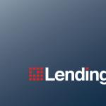 """Why I Said """"No"""" to Peer-to-Peer Lending"""